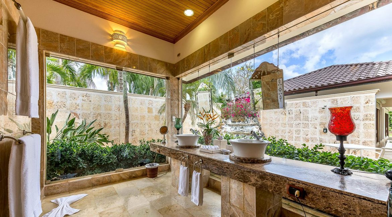 Vistamar 3,4 - Casa de Campo Resort - Luxury Villa for Sale00016