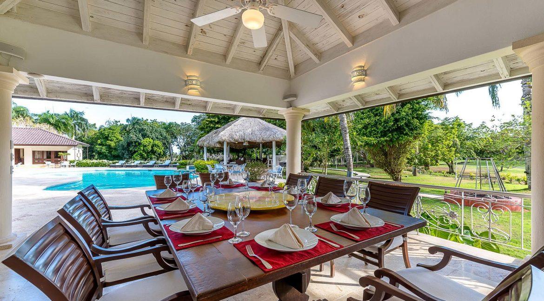 Vistamar 3,4 - Casa de Campo Resort - Luxury Villa for Sale00018