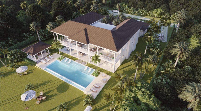 Corales+83+Sales+presentation+14072021_page-0007