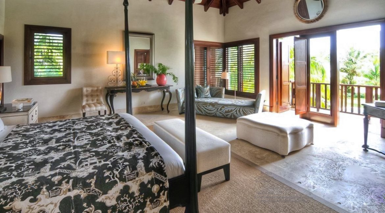 Arrecife 10 - Puntacana Resort - Luxury Villa00002