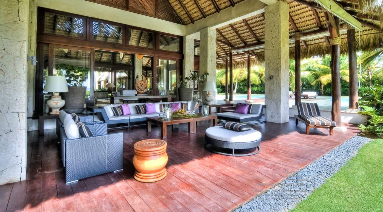 Arrecife 10 - Puntacana Resort - Luxury Villa00005