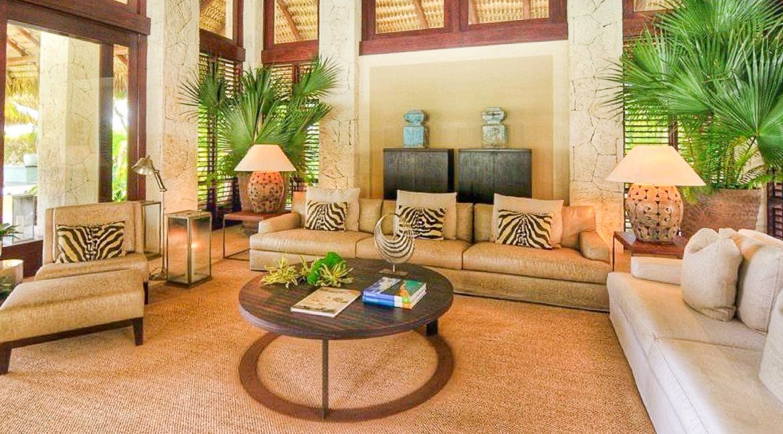 Arrecife 10 - Puntacana Resort - Luxury Villa00006