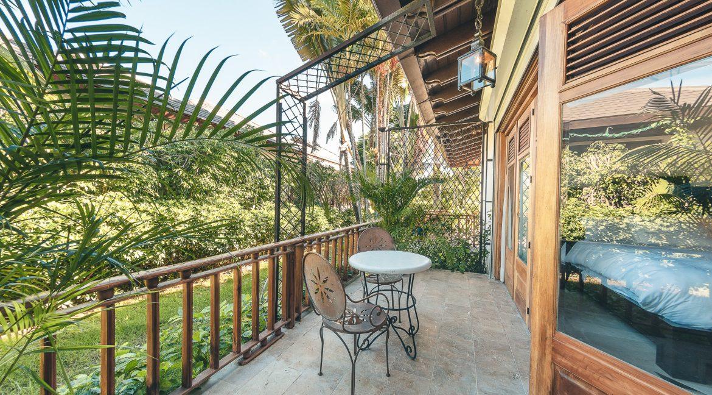 Las Palmas 18-19 - Casa de Campo Resort - Luxury Villa for Sale - -10