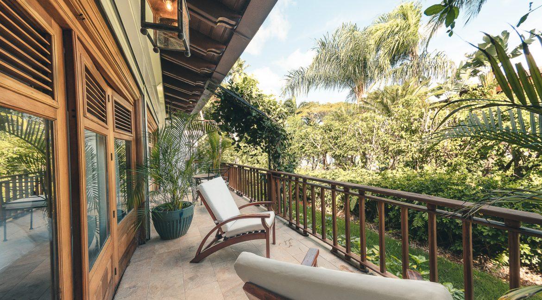 Las Palmas 18-19 - Casa de Campo Resort - Luxury Villa for Sale - -13