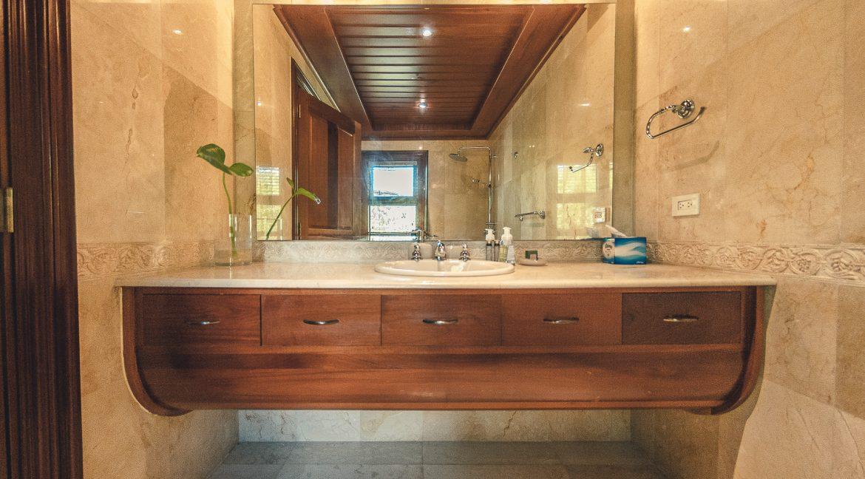 Las Palmas 18-19 - Casa de Campo Resort - Luxury Villa for Sale - -16