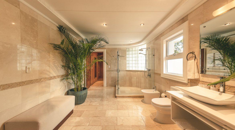Las Palmas 18-19 - Casa de Campo Resort - Luxury Villa for Sale - -19