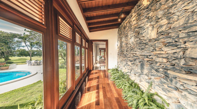Las Palmas 18-19 - Casa de Campo Resort - Luxury Villa for Sale - -21