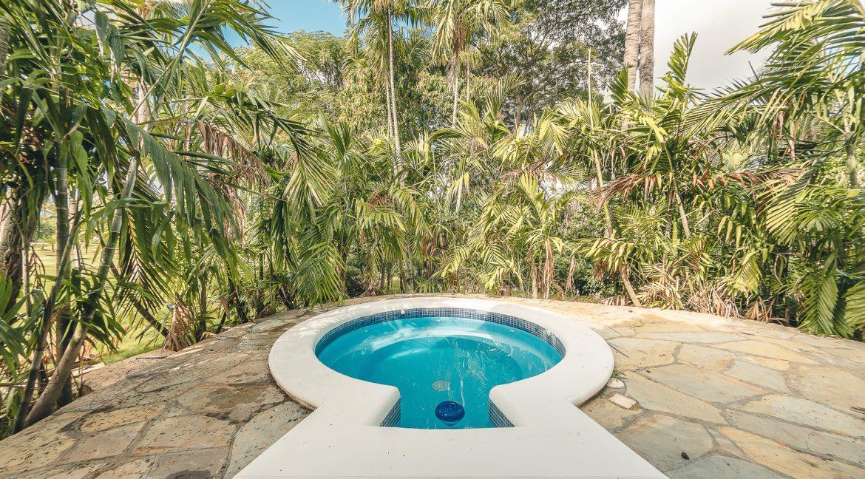 Las Palmas 18-19 - Casa de Campo Resort - Luxury Villa for Sale - -25