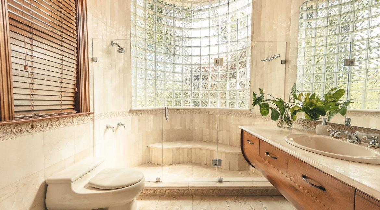 Las Palmas 18-19 - Casa de Campo Resort - Luxury Villa for Sale - -26