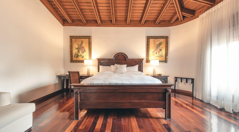 Las Palmas 18-19 - Casa de Campo Resort - Luxury Villa for Sale - -28