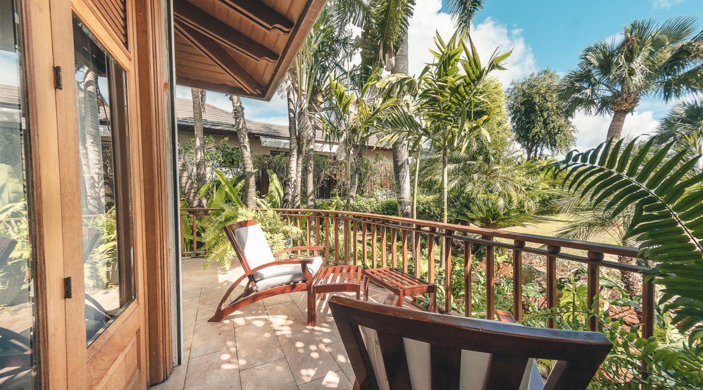 Las Palmas 18-19 - Casa de Campo Resort - Luxury Villa for Sale - -29