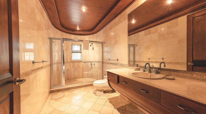 Las Palmas 18-19 - Casa de Campo Resort - Luxury Villa for Sale - -30