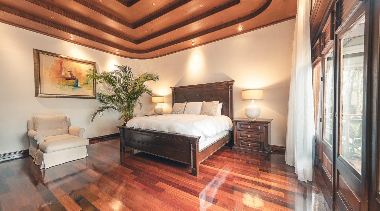 Las Palmas 18-19 - Casa de Campo Resort - Luxury Villa for Sale - -31