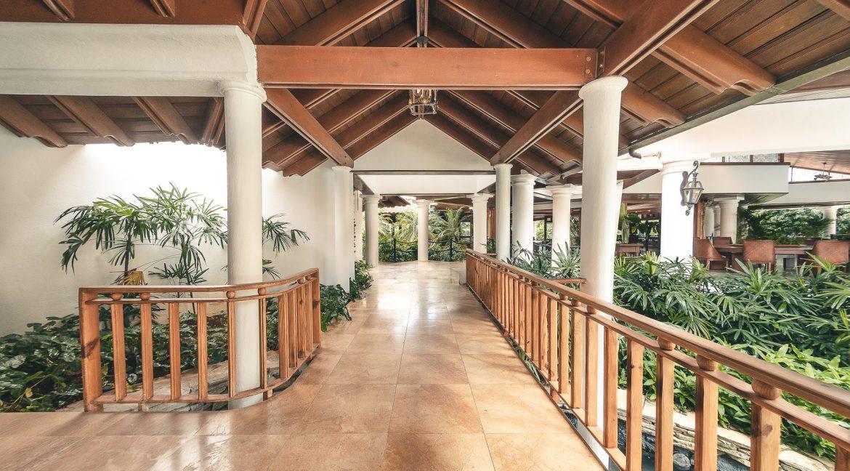 Las Palmas 18-19 - Casa de Campo Resort - Luxury Villa for Sale - -36