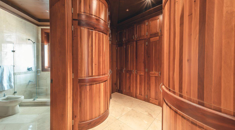 Las Palmas 18-19 - Casa de Campo Resort - Luxury Villa for Sale - -41