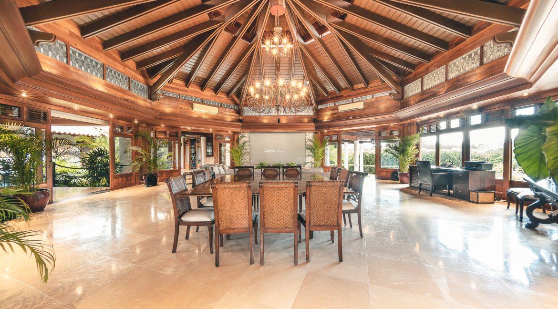 Las Palmas 18-19 - Casa de Campo Resort - Luxury Villa for Sale - -44