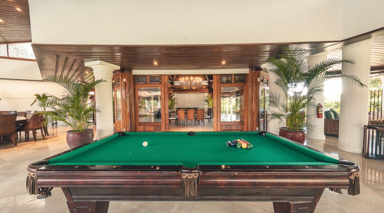 Las Palmas 18-19 - Casa de Campo Resort - Luxury Villa for Sale - -47