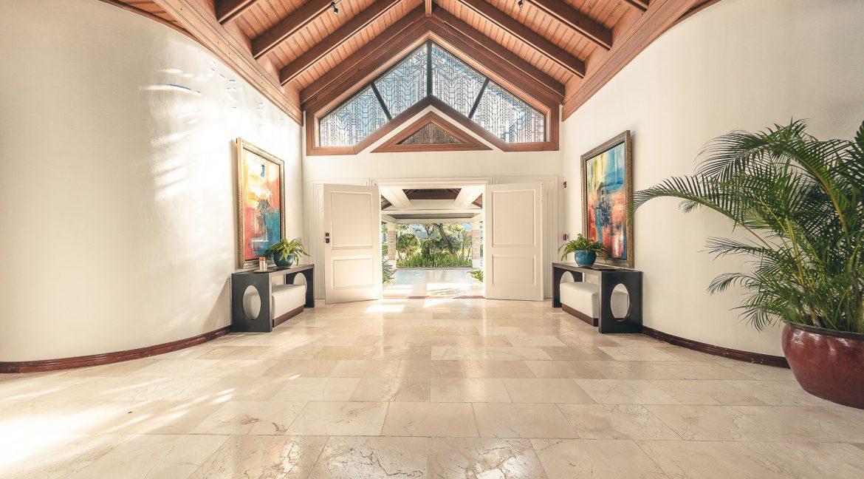 Las Palmas 18-19 - Casa de Campo Resort - Luxury Villa for Sale - -5