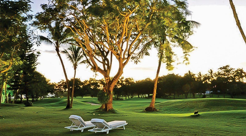 Las Palmas 18-19 - Casa de Campo Resort - Luxury Villa for Sale - -61